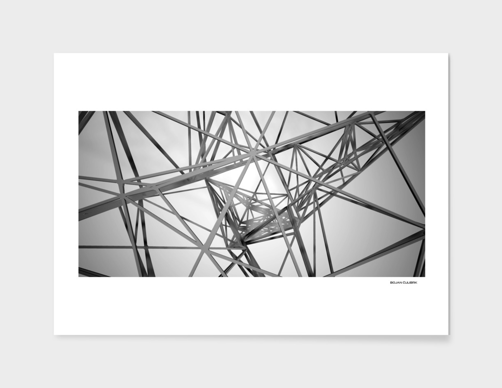 Wires New Edition (14)