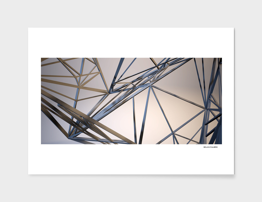 Wires New Edition (23)