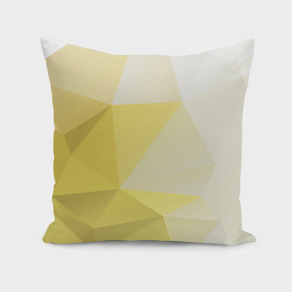 Yellowpoly