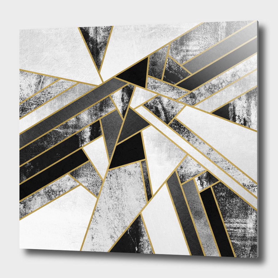 fragments - C