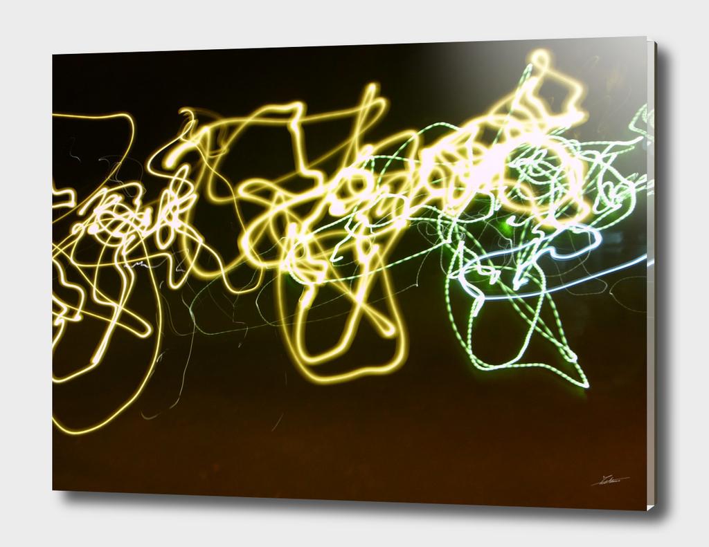 Lightflow 2
