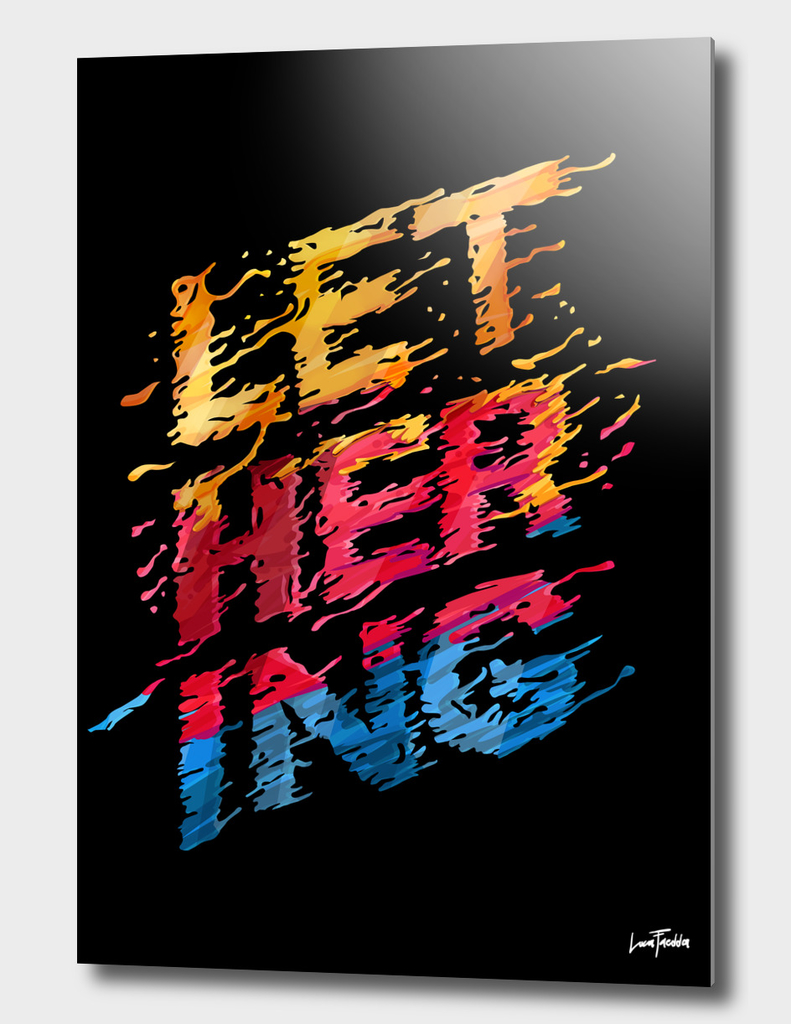 CURIOOS_LETHERING