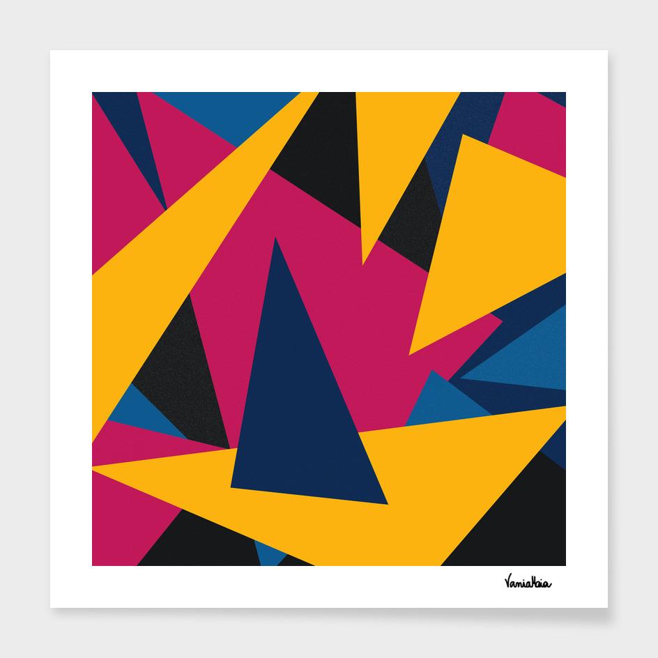 Geometric Series 6