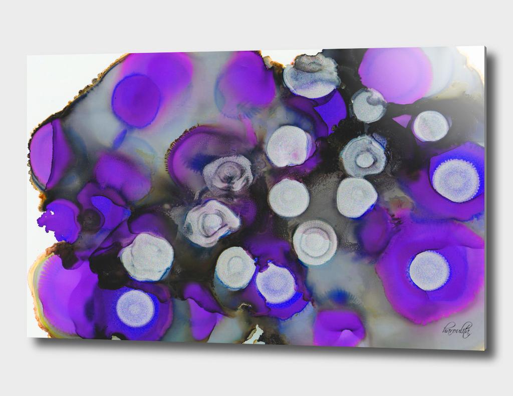 Ultra Violet 1