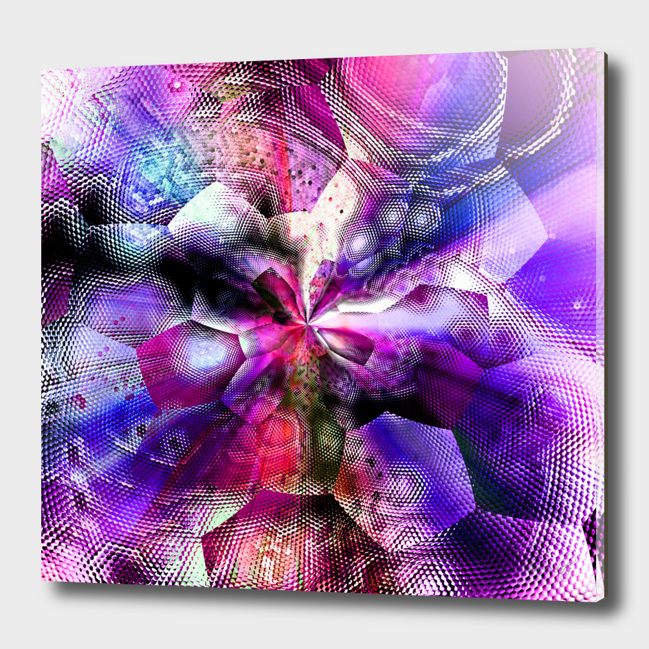 abstract bx