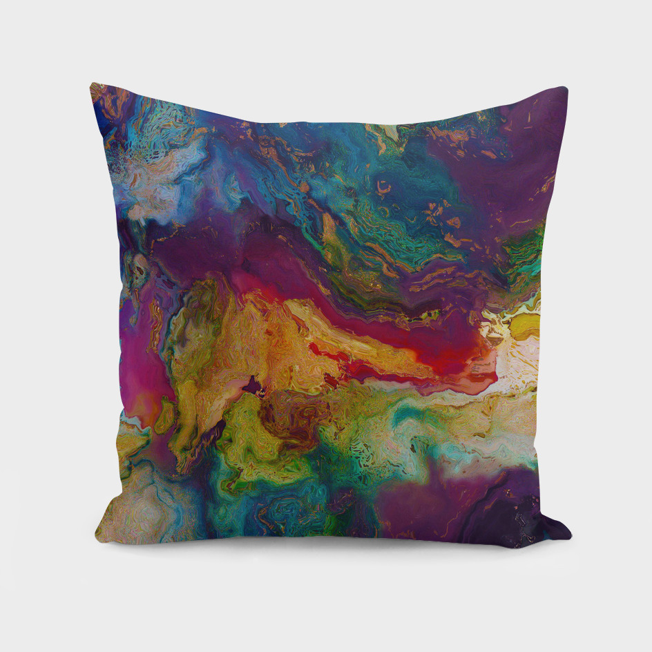 colorful marble c