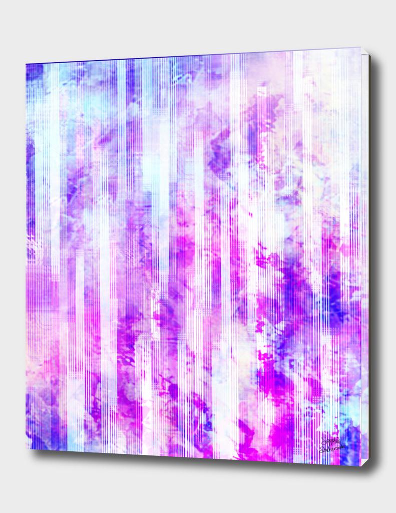 Soul Prism
