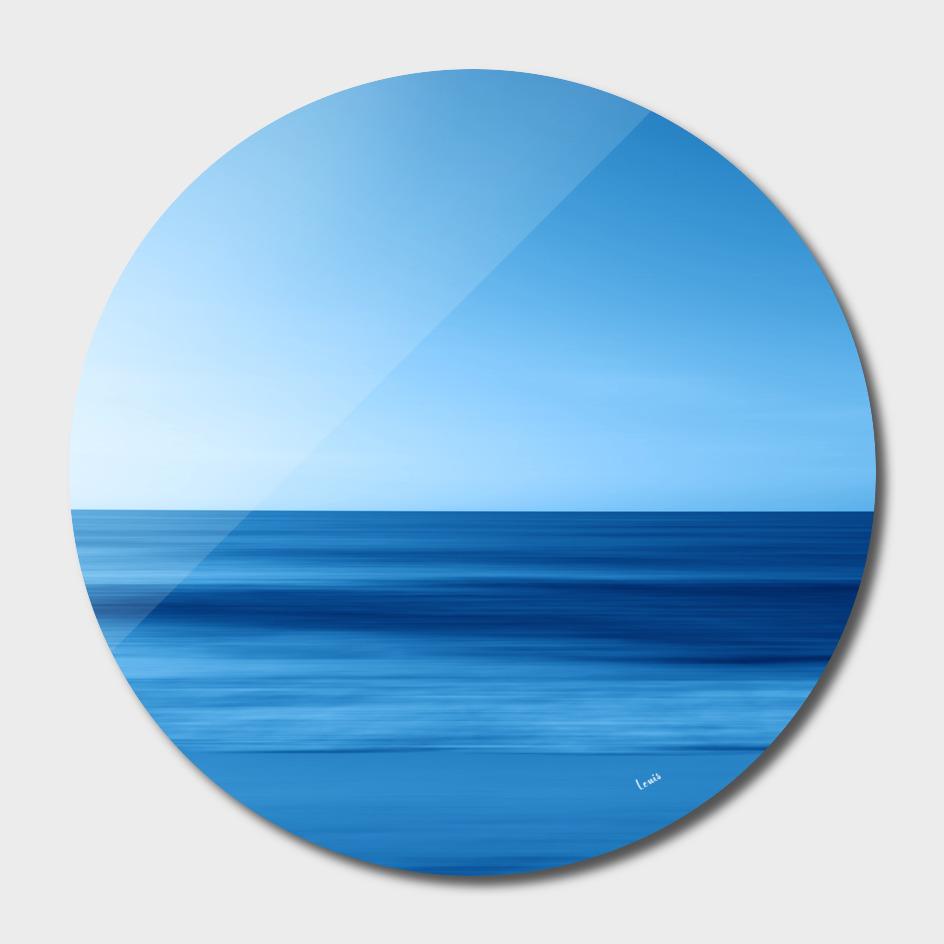 SeascapeBlue-horizon