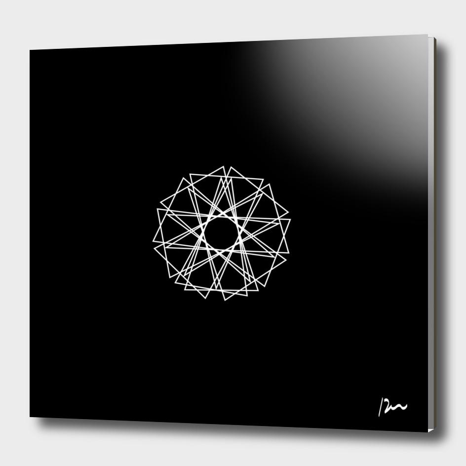 geometry v. 04