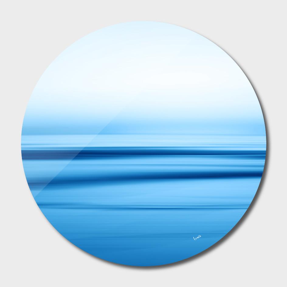 SeascapeBlue - wave
