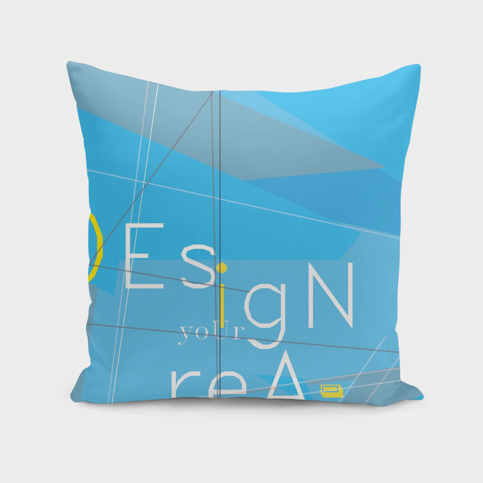 Design your World