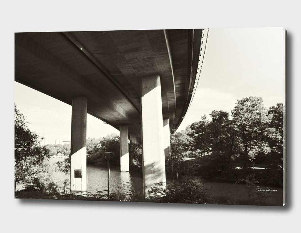 Bridge 97