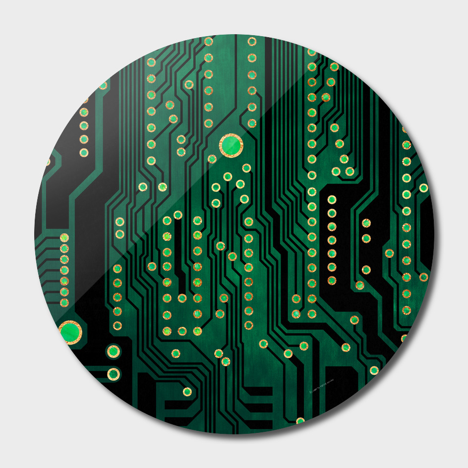 PCB / Version 2