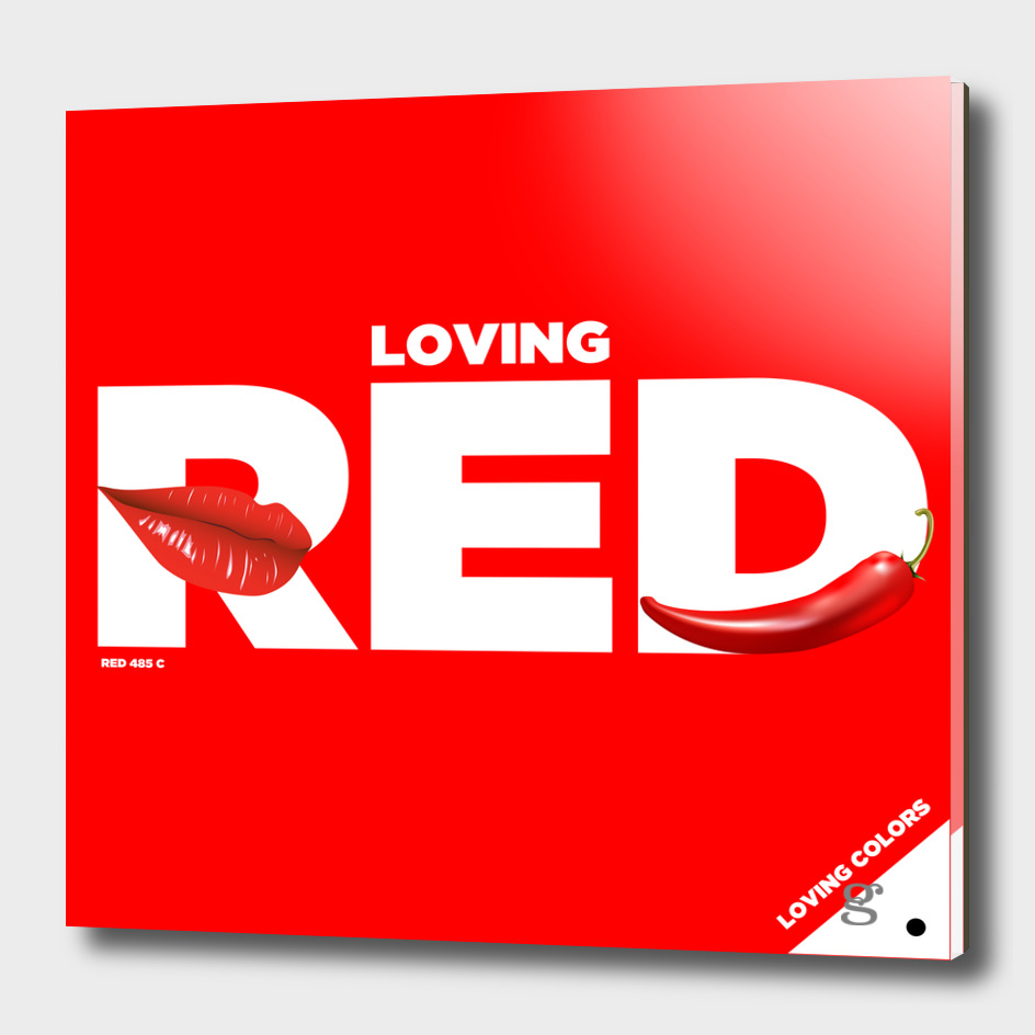 LOVING RED_Artboard 1_Artboard 1