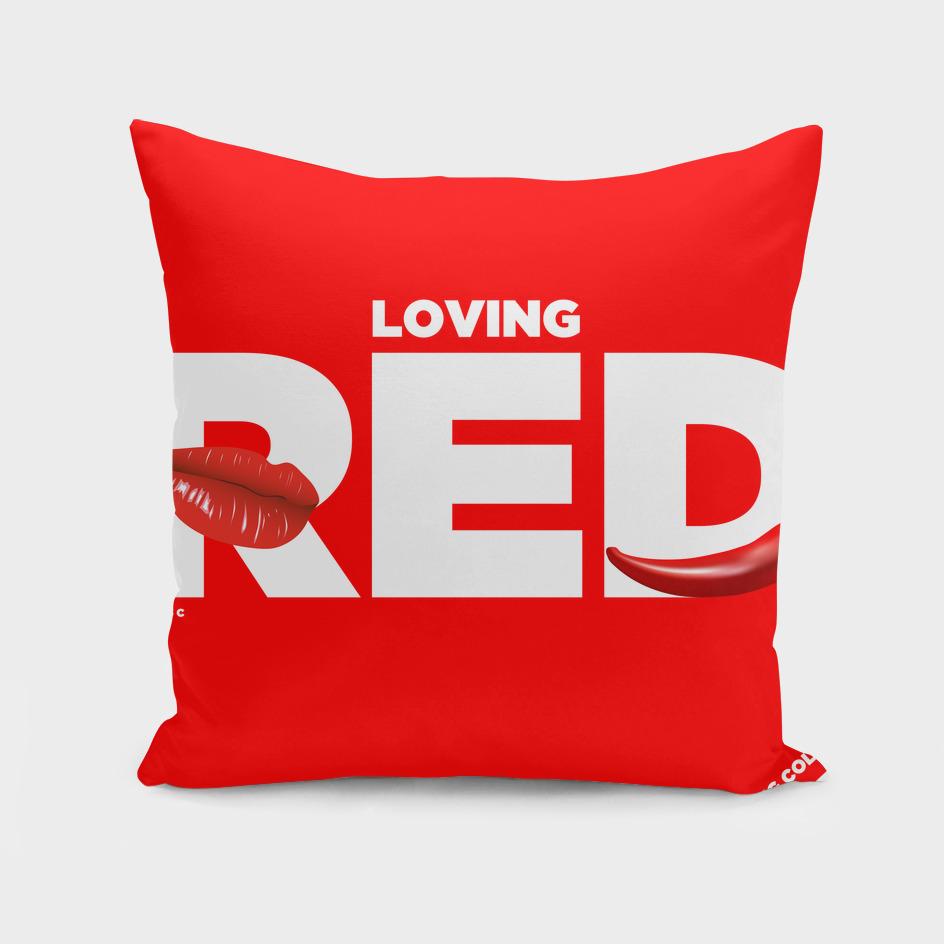 LOVING RED_Artboard 1_Artboard 1