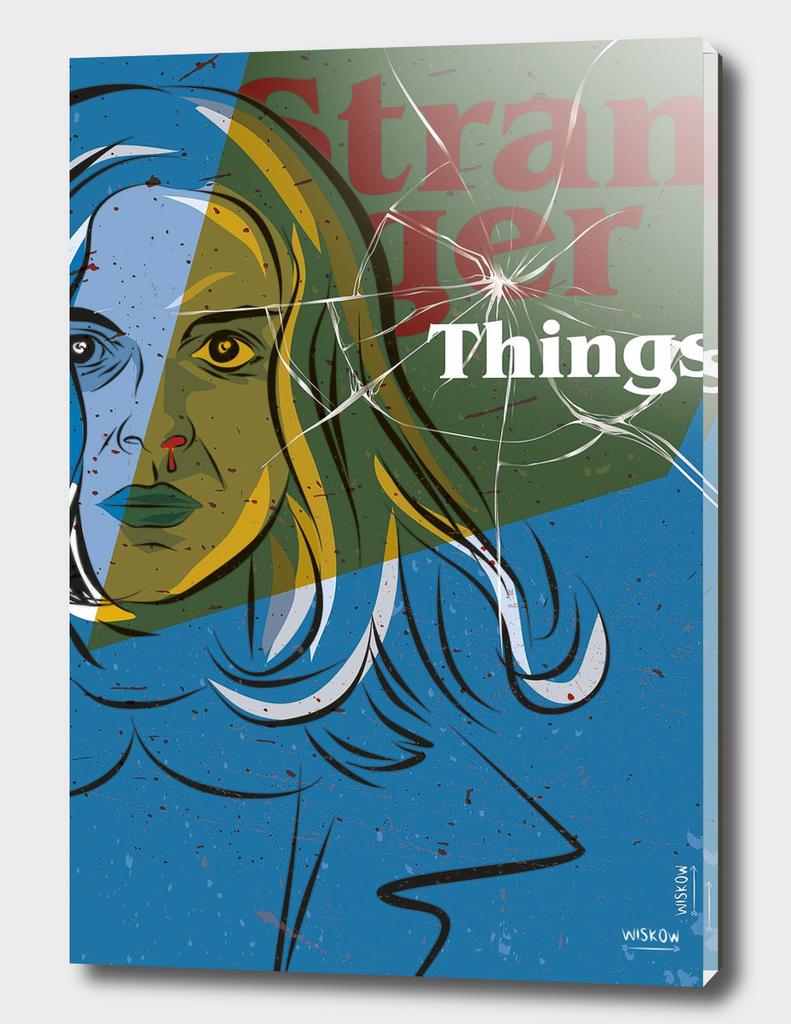 STRANGER THINGS_6