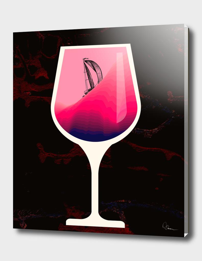 Fino Vino