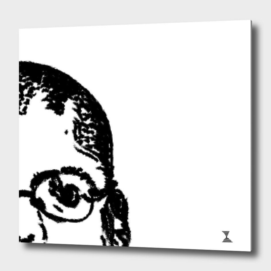 Retrato Pieza-1
