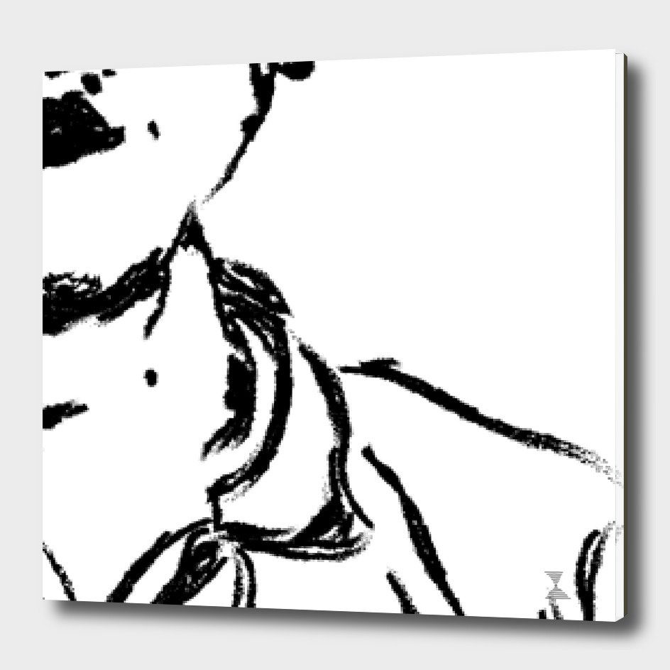 Retrato Pieza-3
