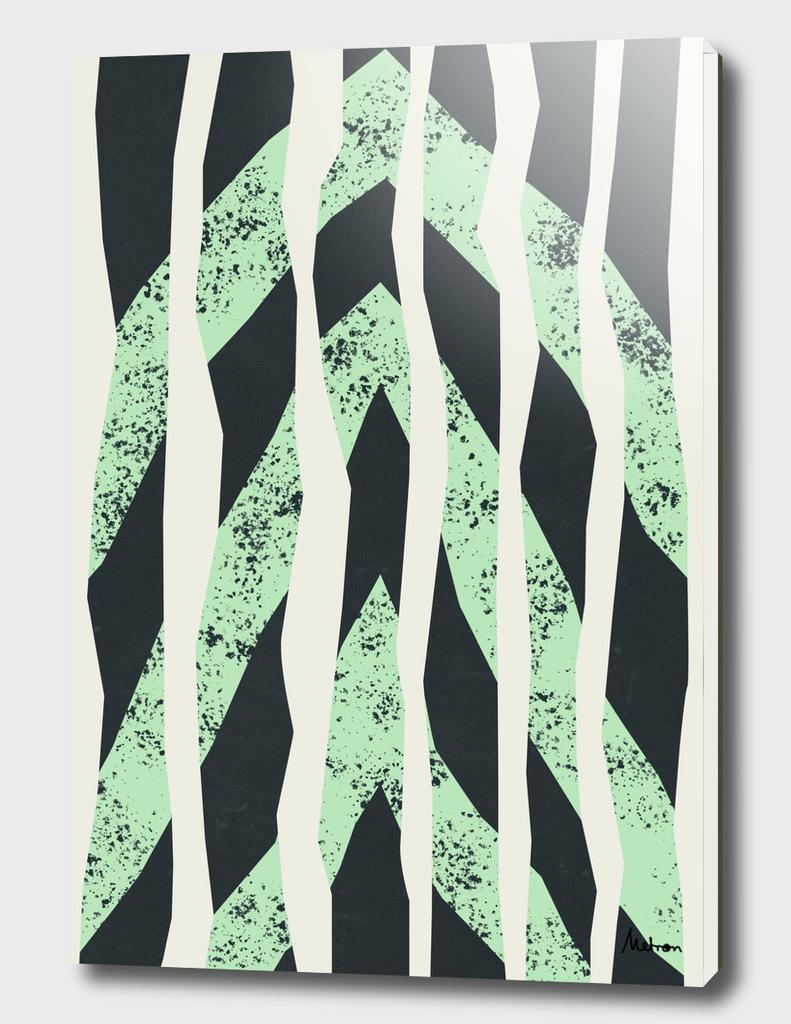 Papercuts 4