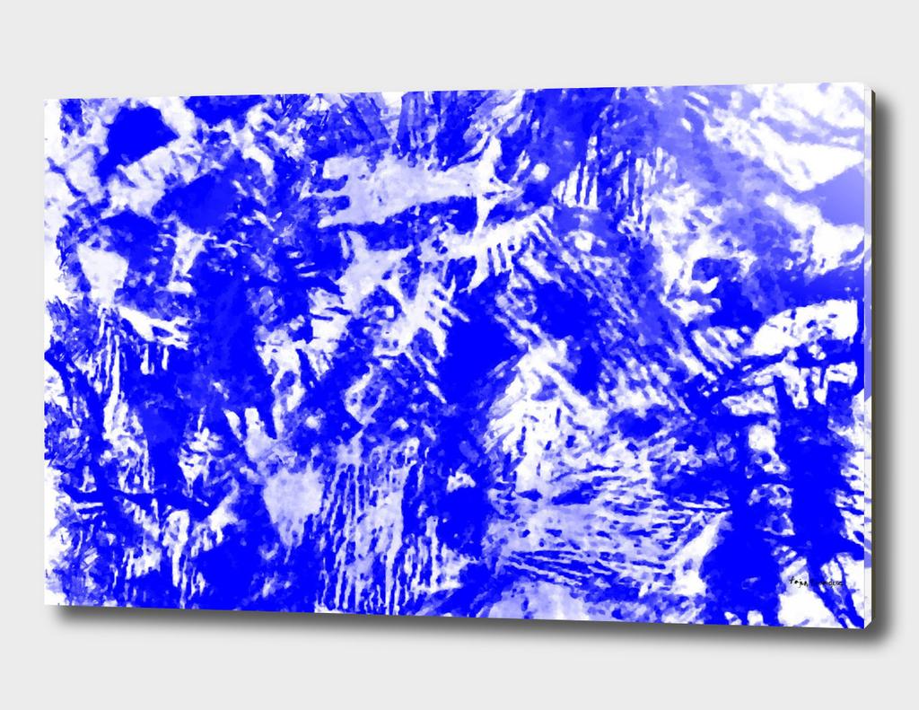 Blue Method