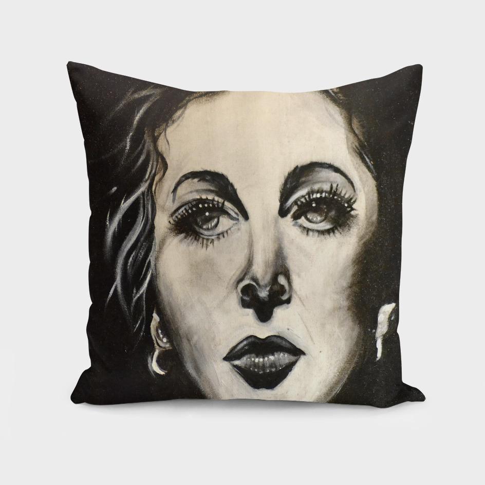 Hedy Lamarr gennaio 2013 004