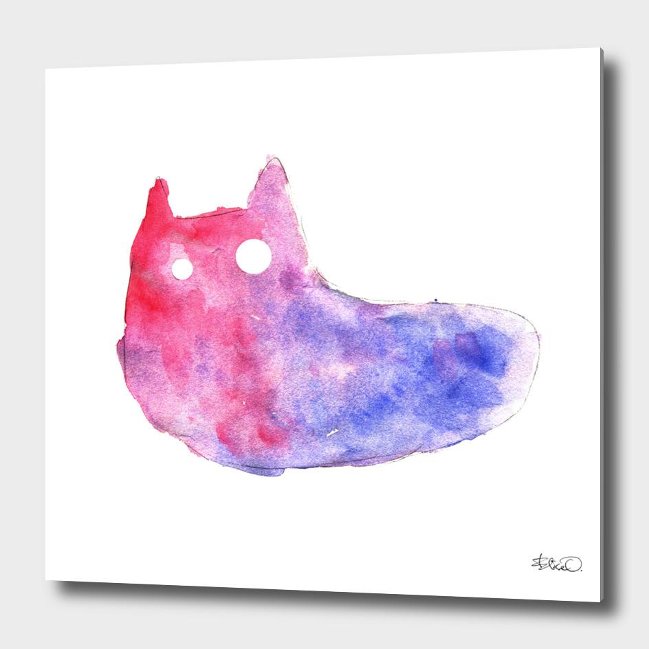 Cat Slug