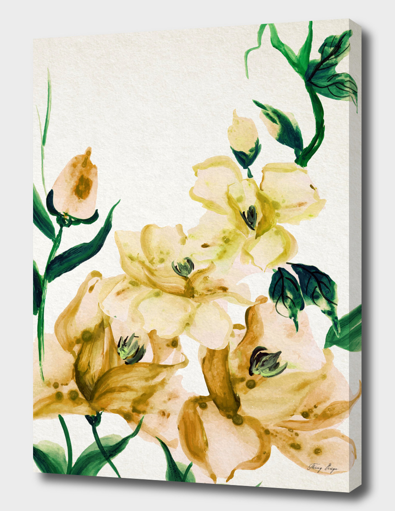 flowers / 63