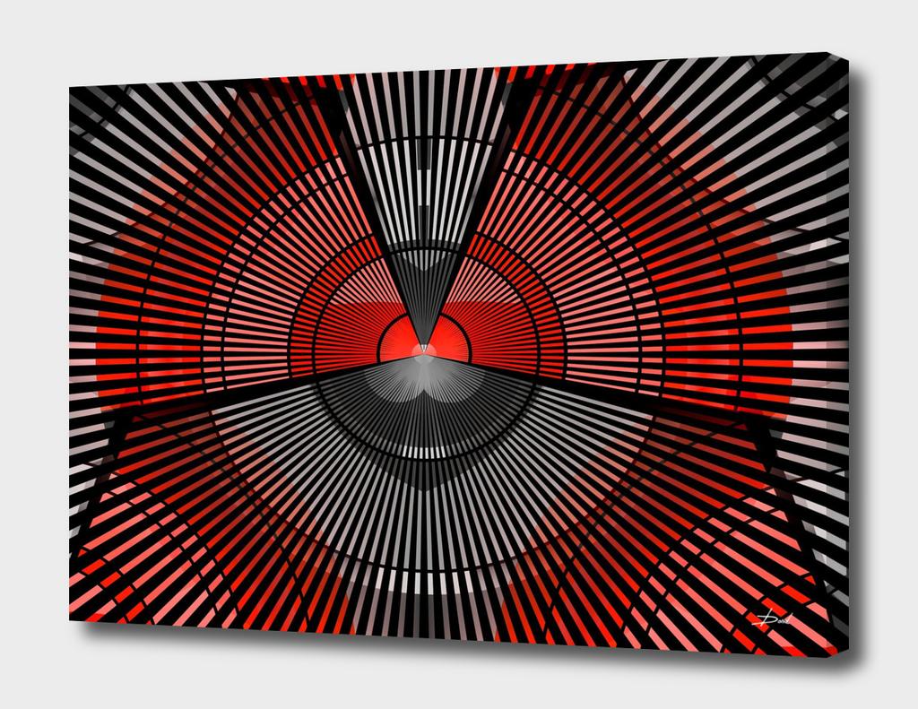 Strontium Red