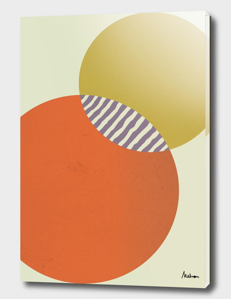 Papercuts VI