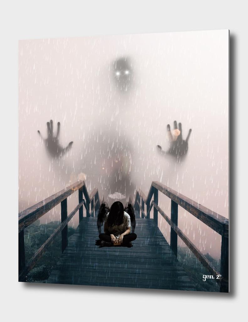 Scared Angel 310118_e02