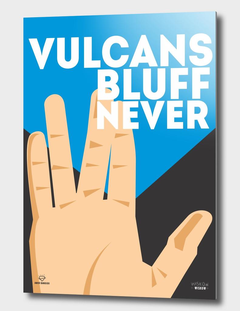 VULCANS