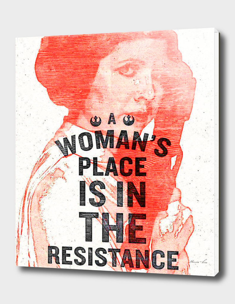 RESISTANCE_2