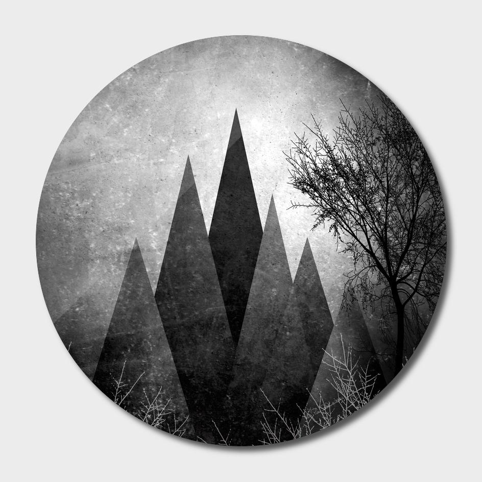 TREES VIII-P1