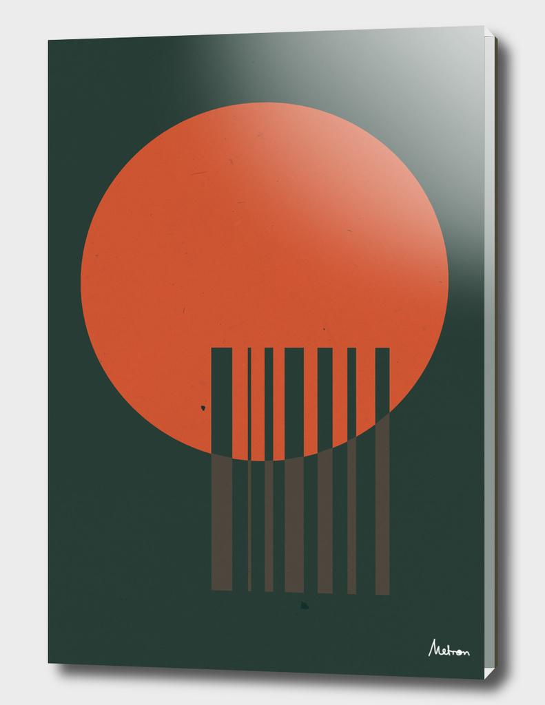 Papercuts 7
