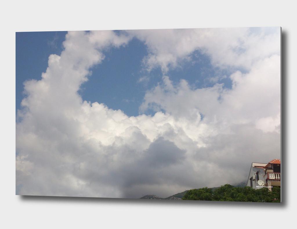 Clouds (3)
