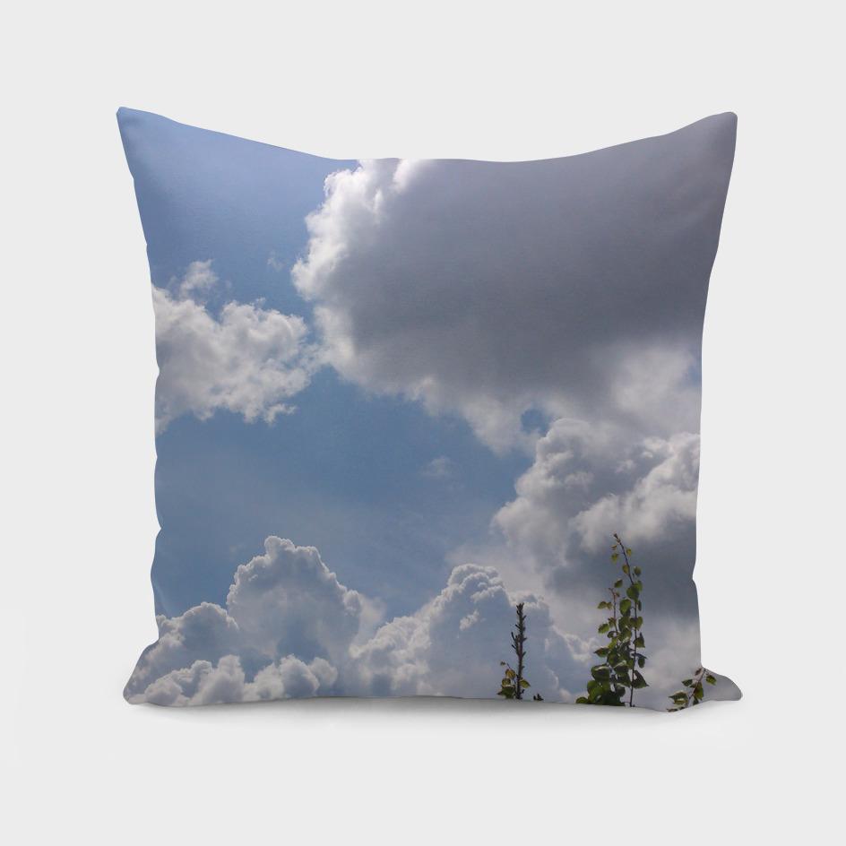 Clouds (6)