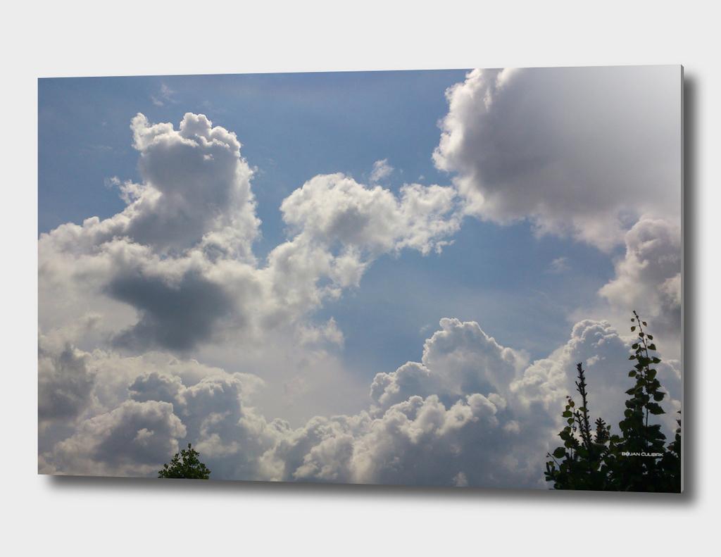 Clouds (10)