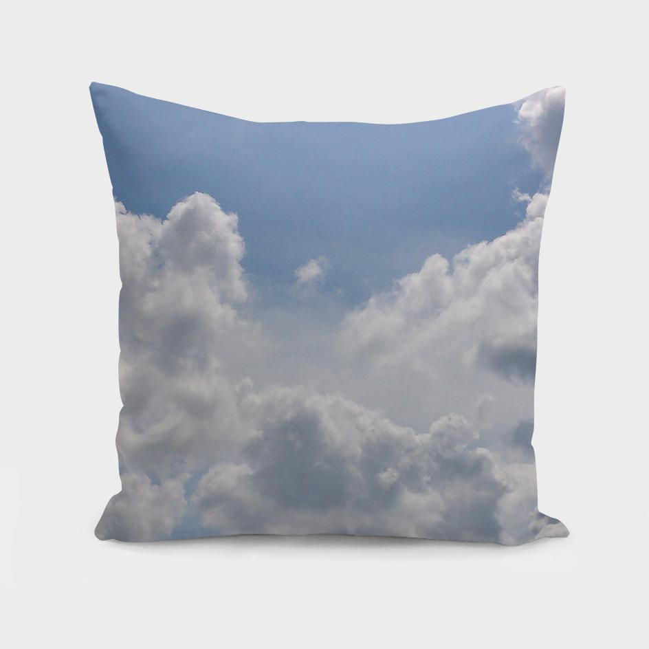 Clouds (11)