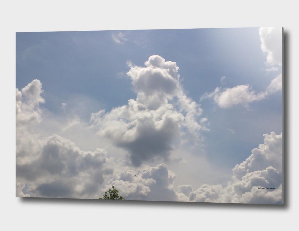 Clouds (17)