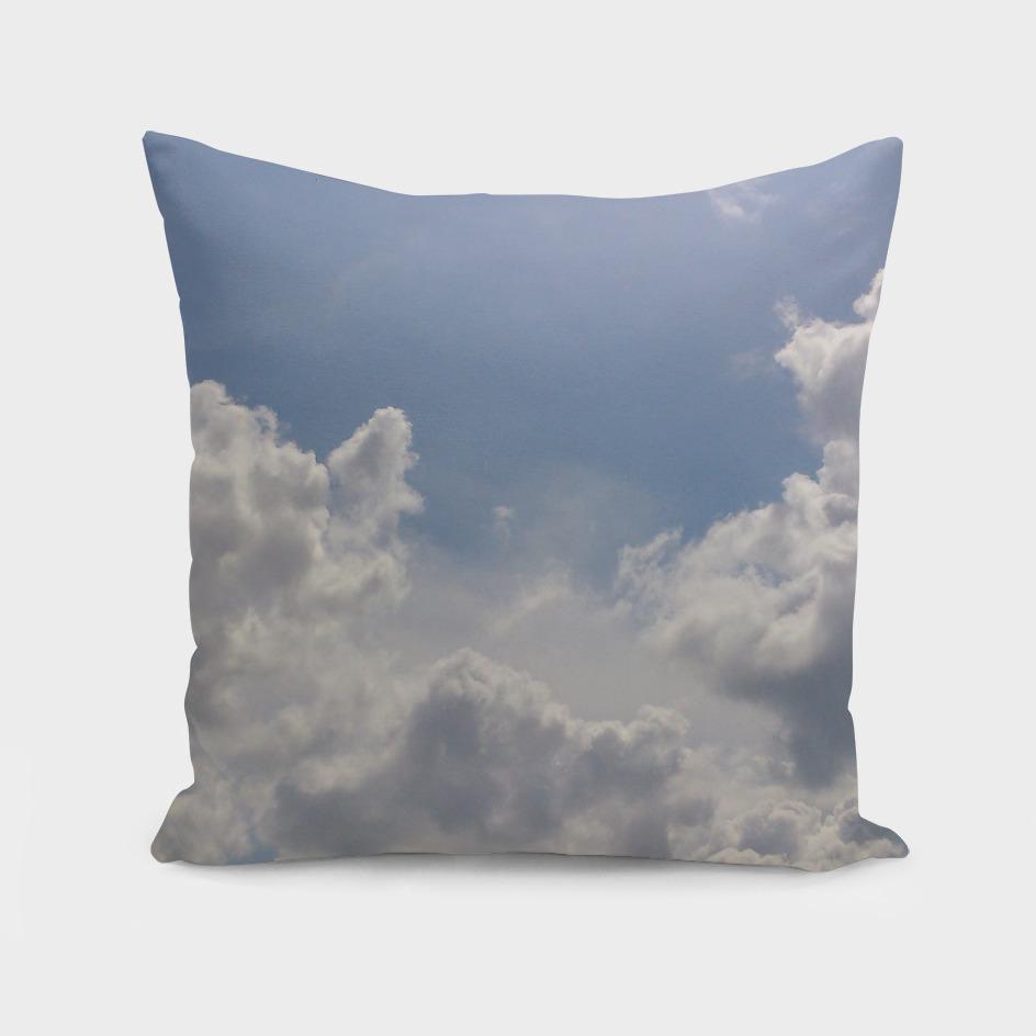 Clouds (20)