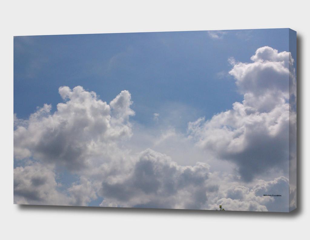 Clouds (18)