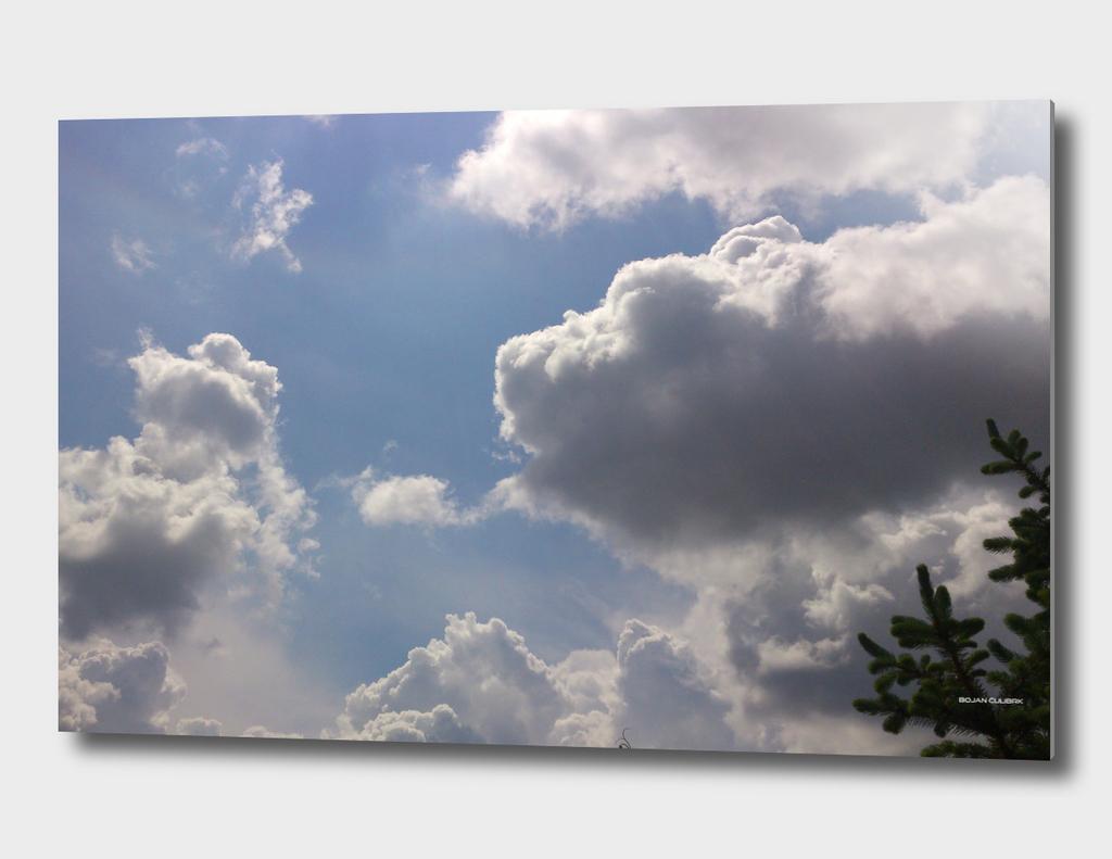 Clouds (23)