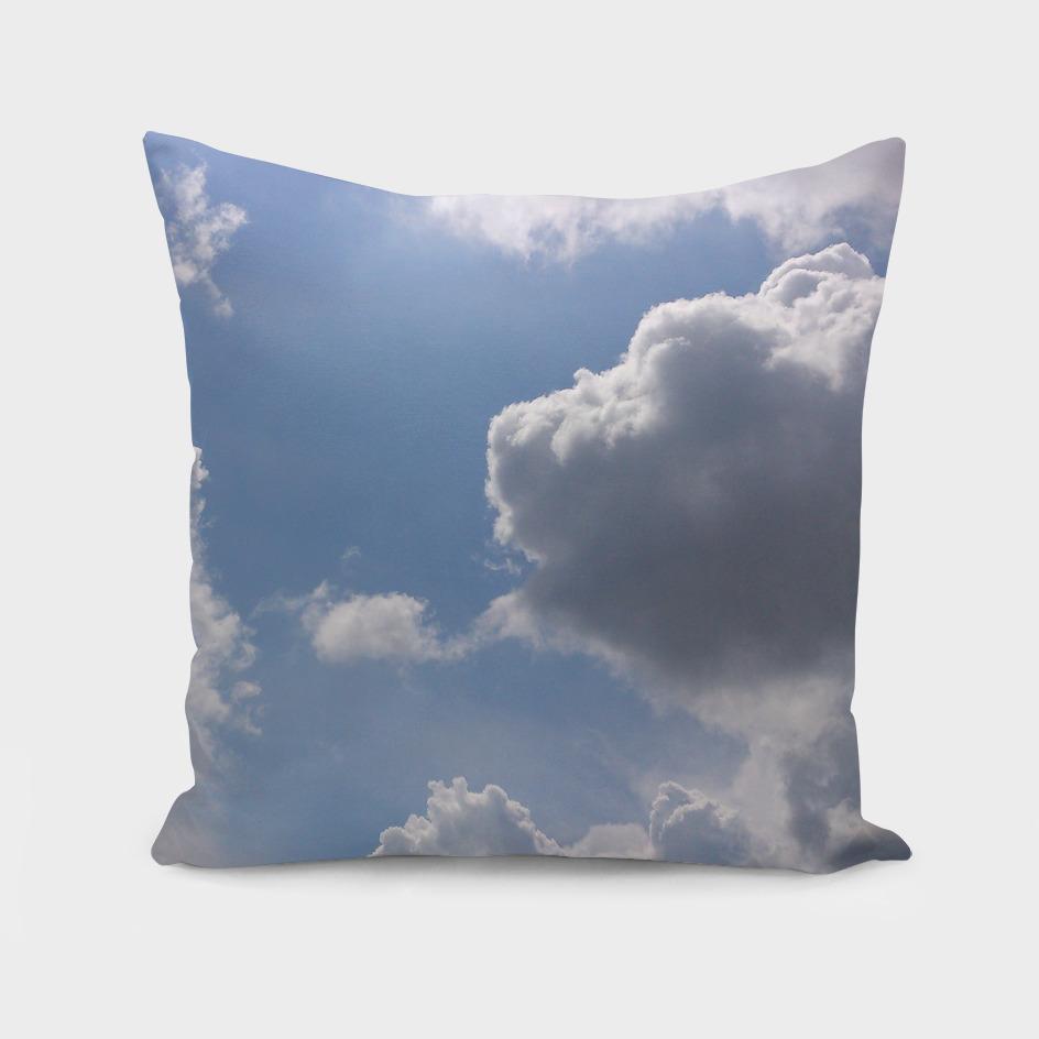 Clouds (22)