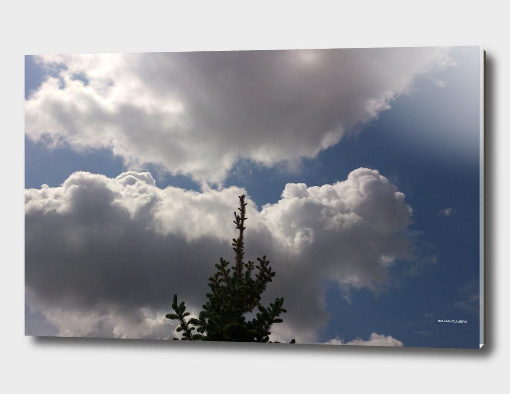 Clouds (27)