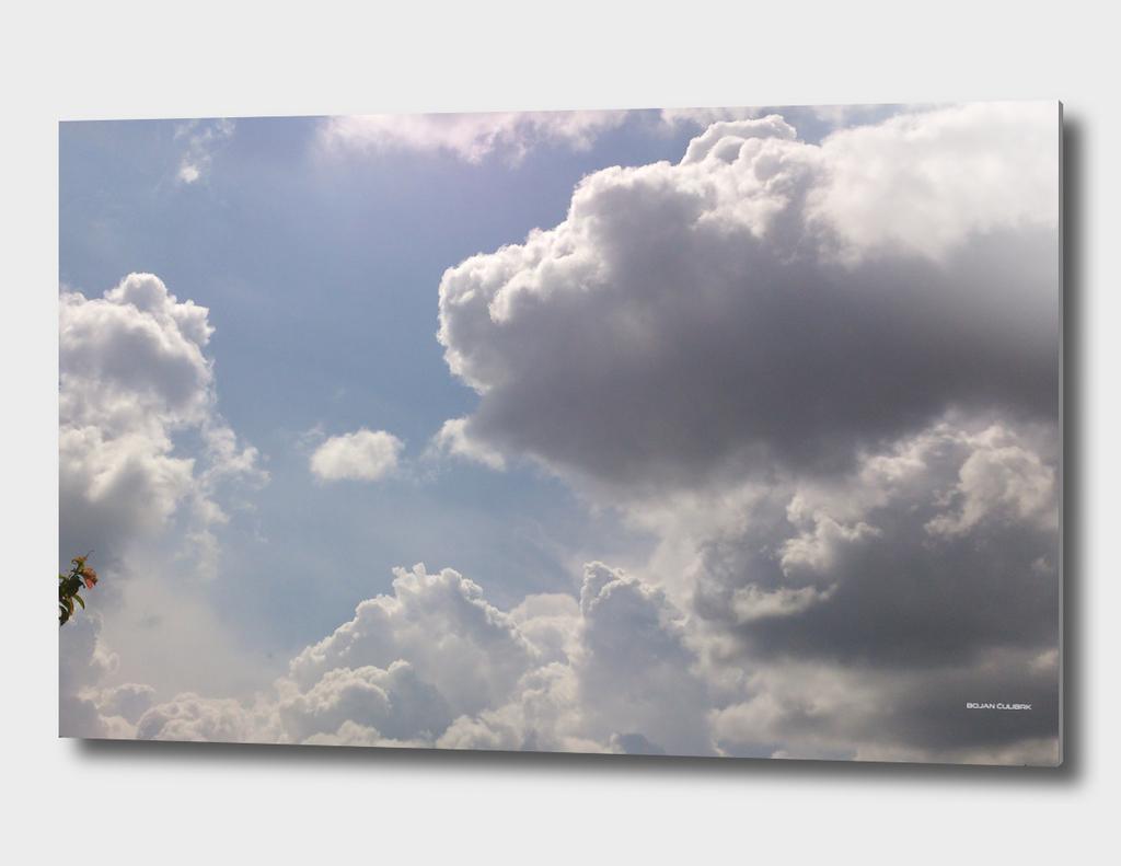 Clouds (28)