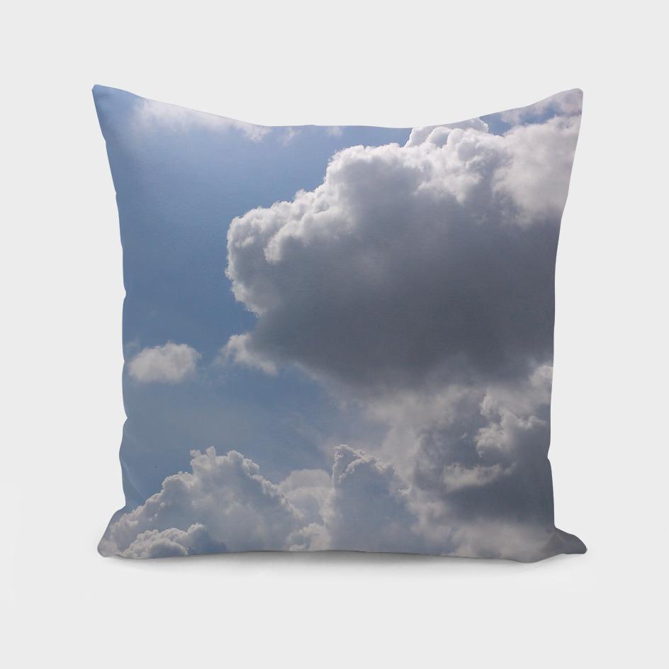Clouds (29)
