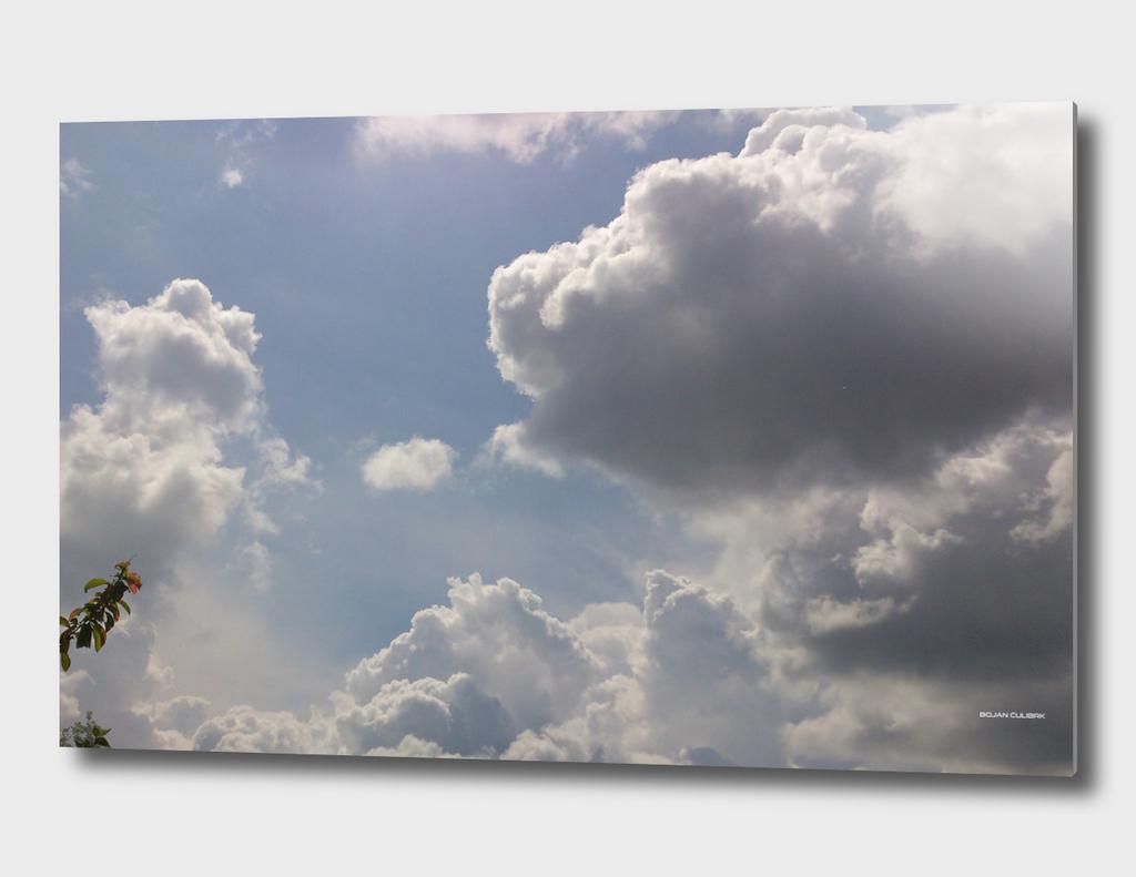 Clouds (30)