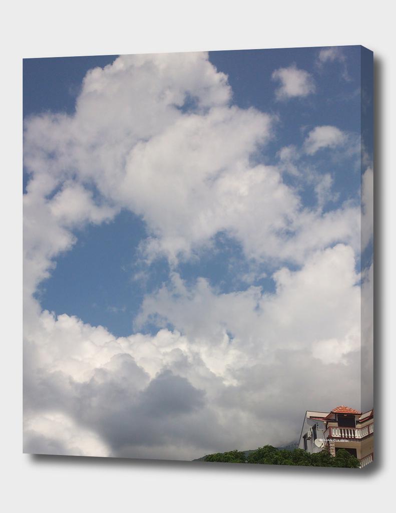 Clouds (35)