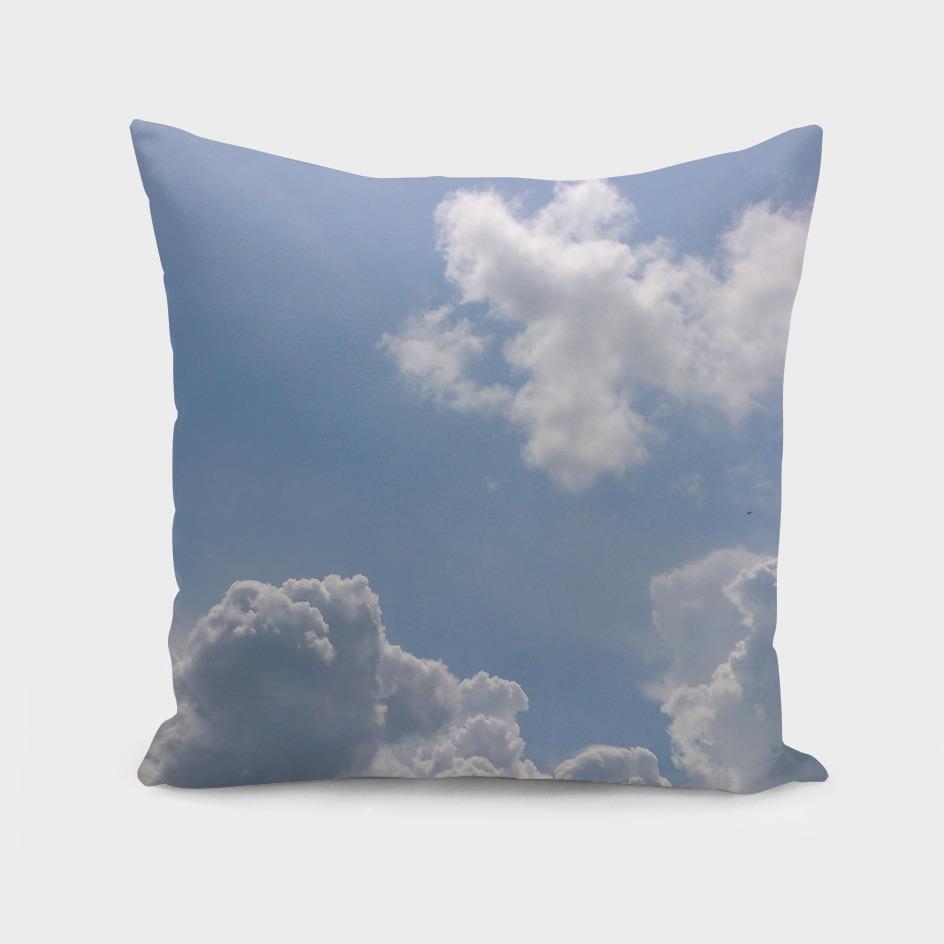 Clouds (32)